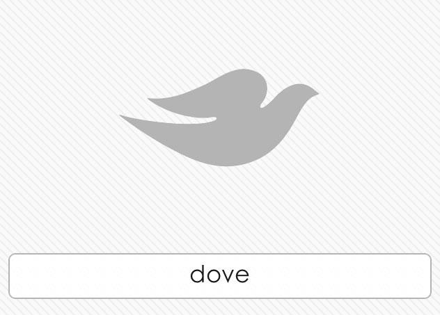 Dove men logo - photo#15