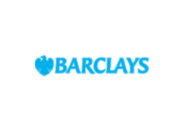 barclays case study Hrm best practise case study research into hrm at a branch of barclays bank barclays bank is the chosen company for this report to be based upon.
