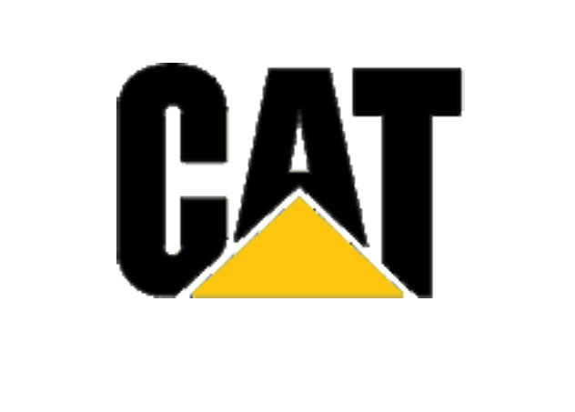 Cat Tractor Logo | www.imgkid.com - The Image Kid Has It!