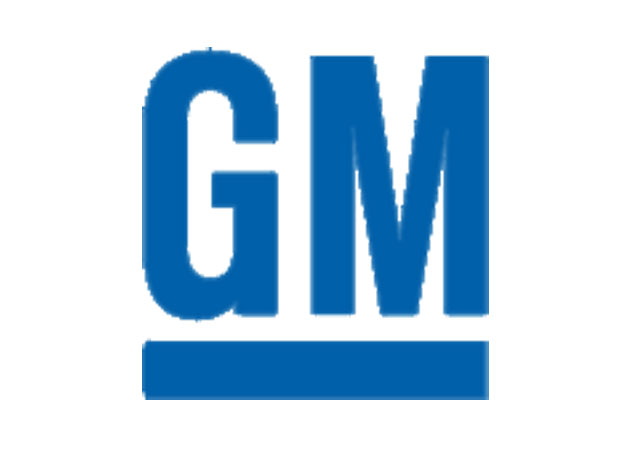 General Motors Logos Quiz Answers Logos Quiz