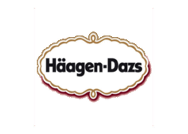 haagen dazs logos quiz answers logos quiz walkthrough