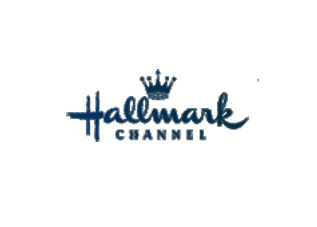 Hallmark Logo Pictures to Pin on Pinterest - PinsDaddy