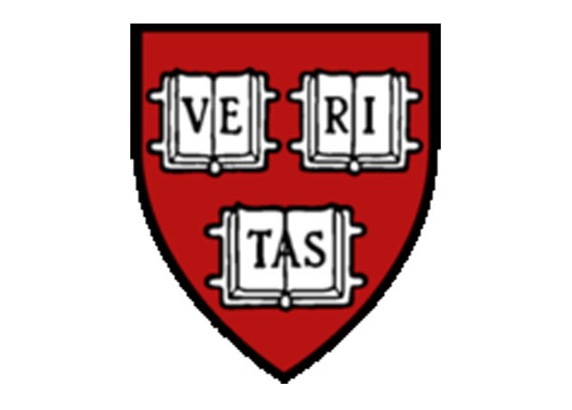 harvard logos related keywords harvard logos long tail