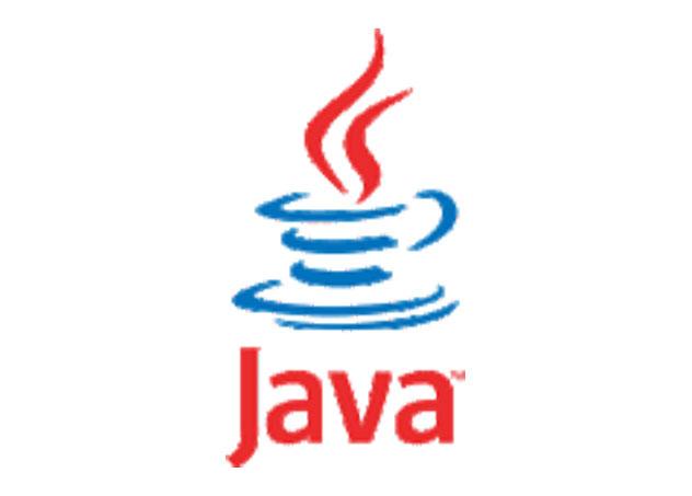 Java   Logos Quiz Answ...