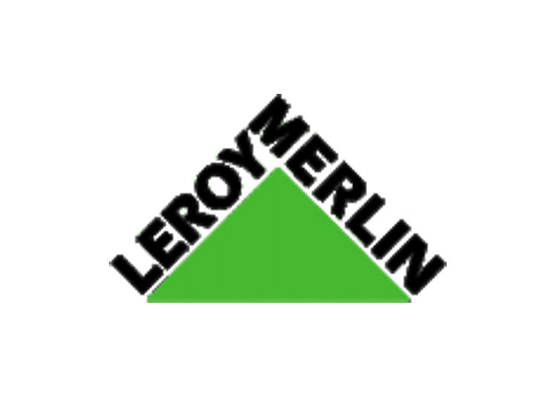 Leroy merlin logos quiz answers logos quiz walkthrough cheats - Leroy merlin douchette ...