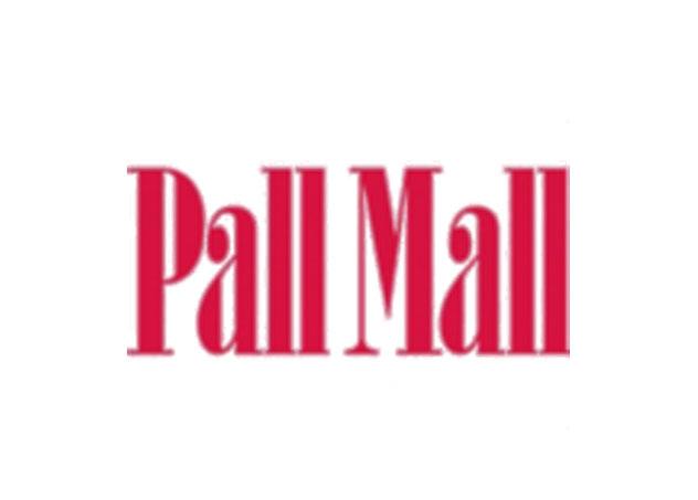 Pallmall
