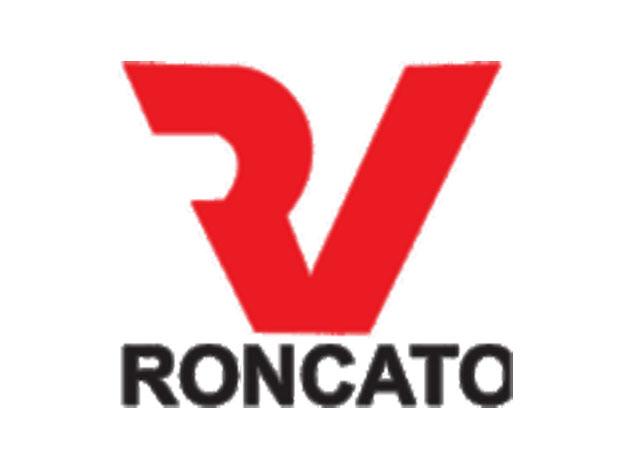 Roncato