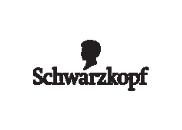 schwarzkopf logos quiz answers logos quiz walkthrough