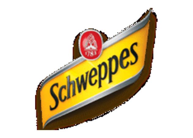 Schweppes
