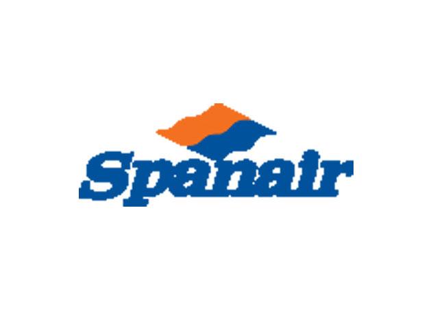 SpanAir