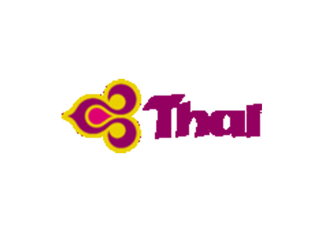 Thai Airways Logo Logo Quiz Cheat