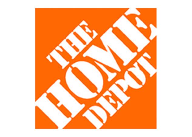 home depot logo clip art  Bing Images  Home   Pinterest