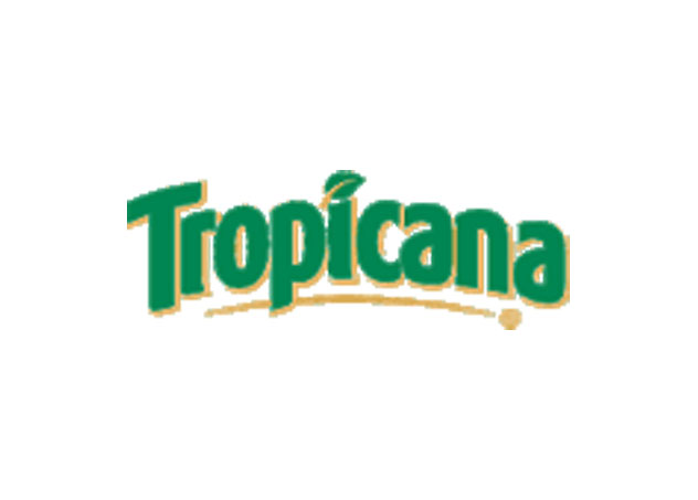 tropicana logos quiz answers logos quiz walkthrough orange juice brands logos orange juice brands logos