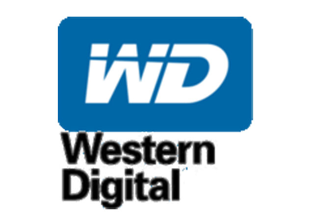 the benefits of western digital Welcome to western digital enterprise partner program the enterprise  our  program offers various benefits carefully selected for each type of partnership.