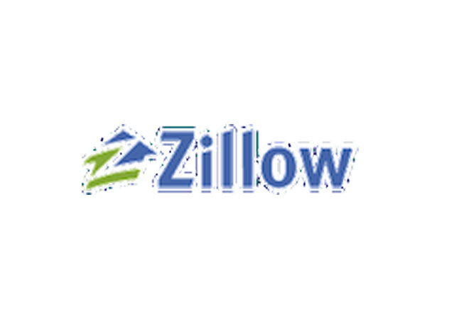 Zillow