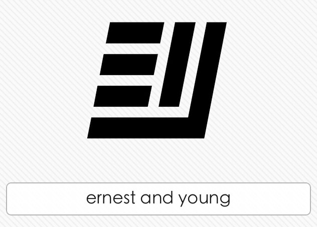 Ernest And Young