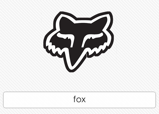 Fox (Level 11)