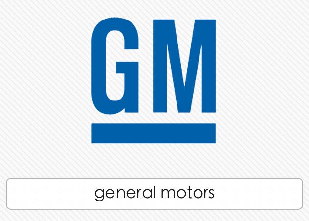 General Motors Logos Quiz Answers Logos Quiz