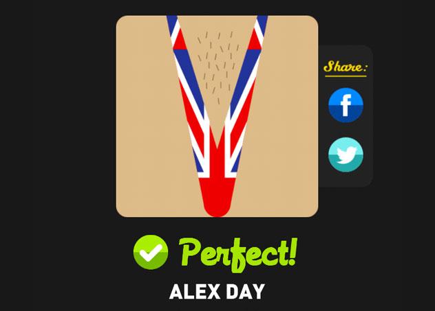 Alex Day