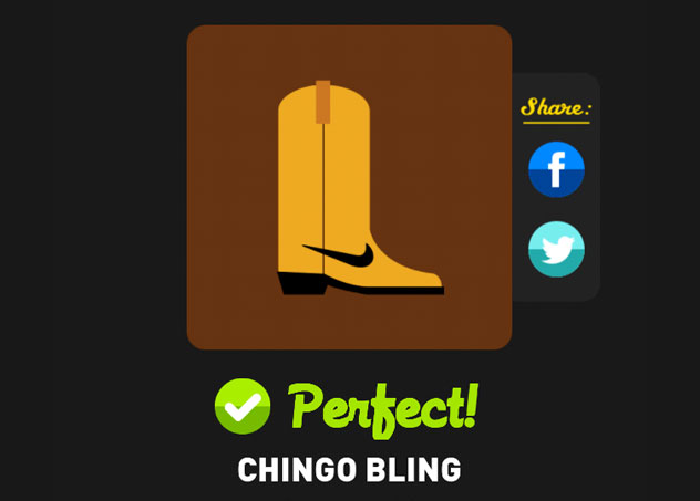 Chingo Bling