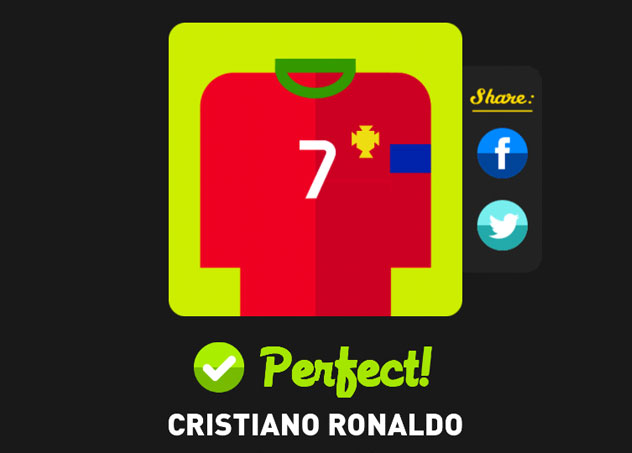 Cristiano ronaldo logos quiz answers logos quiz walkthrough cheats - Christiano ronaldo logo ...