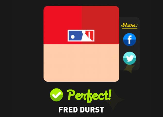 Fred Durst