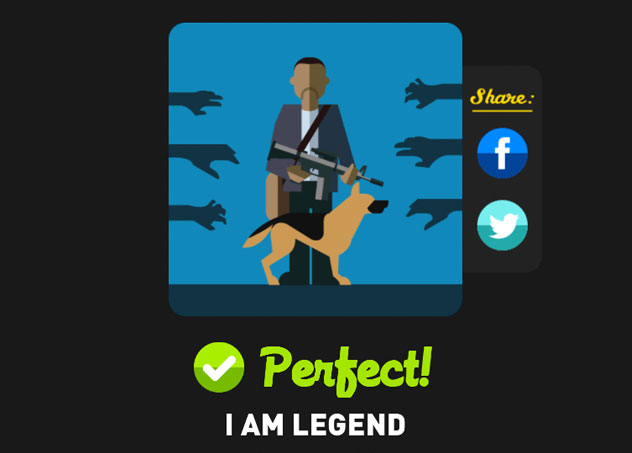 i am legend logos quiz answers logos quiz walkthrough cheats. Black Bedroom Furniture Sets. Home Design Ideas