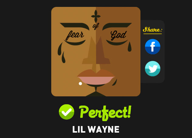 lil wayne logos quiz answers logos quiz walkthrough