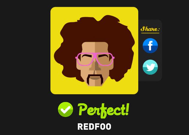 Redfoo