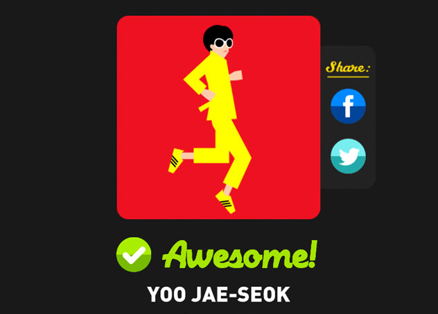 Yoo Jae-Seok