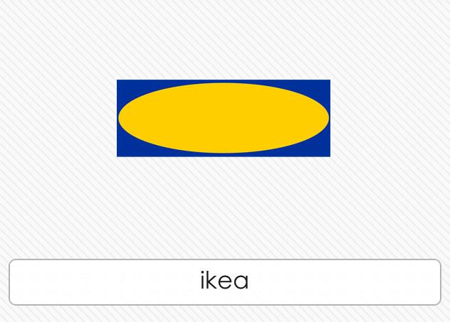 Ikea Logos Quiz Answers Logos Quiz Walkthrough Cheats