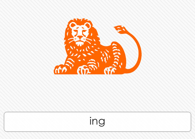 The ING Group is a global