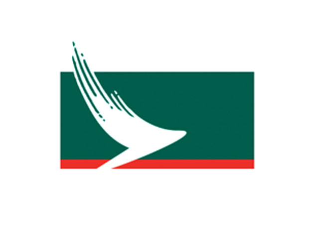 Cathay Pacific | Logos Quiz Answers | Logos Quiz ...