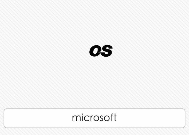 Microsoft | Logos Quiz Answers | Logos Quiz Walkthrough | Cheats