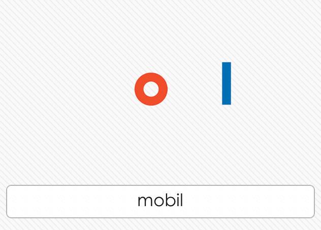 Oil Company Logo Quiz ...