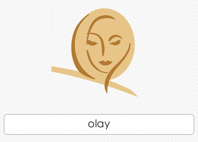 olay logos quiz answers logos quiz walkthrough cheats