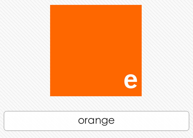 orange logos quiz answers logos quiz walkthrough cheats