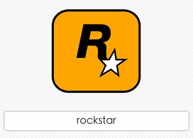 Rockstar (Level 11)
