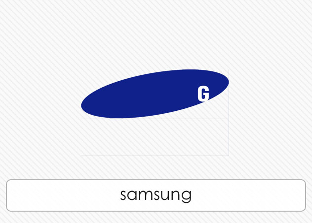 Samsung | Logos Quiz Answers | Logos Quiz Walkthrough | Cheats