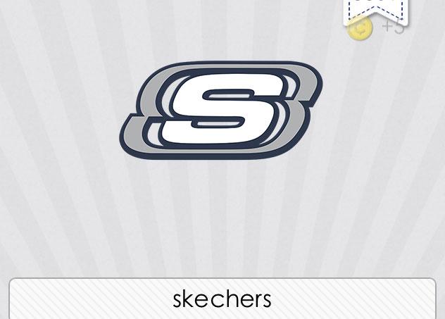Sketchers