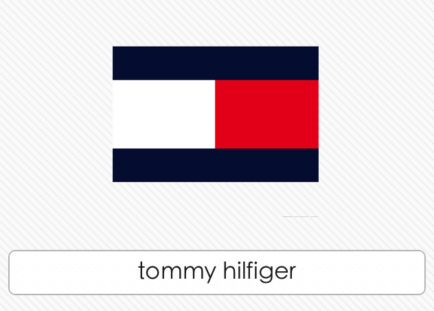 Tommy Hilfiger Logos Quiz Answers Logos Quiz