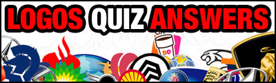 Logos Quiz Answers | Logos Quiz Walkthrough | Cheats
